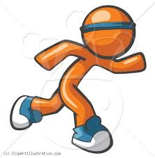 Image result for track clipart