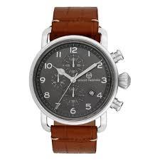 Наручные <b>часы SERGIO TACCHINI ST</b>.<b>2.101.01</b> — купить в ...