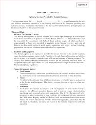 business contract sample info business contract format critical essay examples