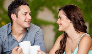 Cupid     s Pulse Article  Dating Advice    Steps To Securing A Second Date