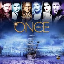Image result for Once Upon A Time: Season 2