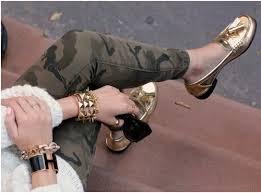 vestes style militaire filles Images?q=tbn:ANd9GcSdbDeLJpA03xXR_1uGsKr3cGYLeHx9uVgfUzzr-1KkjoRzP-zm