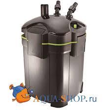<b>Фильтр</b> внешний PRIME <b>CO2</b> 4000л/ч, 37Вт, до 830л купить в ...