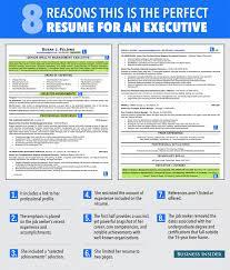 sample resume for senior management position high level executive sample resume for senior management position sample resume for senior management position