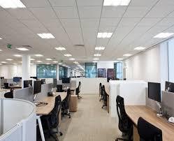 industrial lighting 5 best light for office
