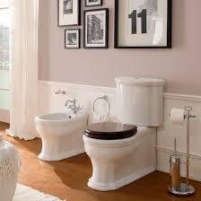 Сливной бачок для туалета - CASTELLANA : 5309/B - <b>Scarabeo</b> ...