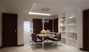 Contemporary Dining Room Design Modern Dining Room Design Ideas 2014 Of Best Interior Ign Ideas