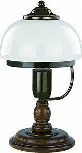 <b>Настольная лампа Alfa 16948</b> (Польша) - купить за 6190 руб.