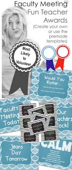 must see teacher morale pins gifts for employees teacher teacher morale game would you rather plus awards