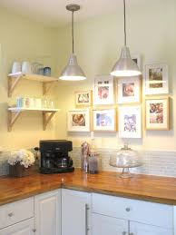 unique kitchen backsplash ideas home decorations