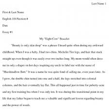 outline of the iee narrative template doc essay college writing a     narrative essay format outline outline of the iee narrative template doc essay college writing a