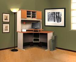 tones office desk cool home office desk photo 3 thursday diy home office desk creative diy abm office desk diy