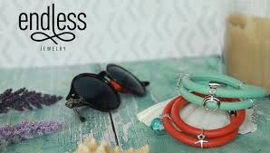 <b>Endless</b> Jewelry - описание бренда, ассортимент в интернет ...
