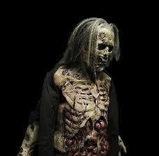 The <b>Horror</b> Dome | Professional <b>Halloween</b> Masks Costumes & <b>Props</b>