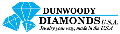 Dunwoody <b>Diamonds</b> USA