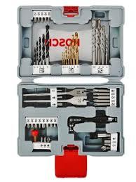 Купить <b>набор сверл Bosch</b> - цены на <b>наборы сверл</b> на сайте Snik ...