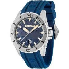 отзывов о товаре Мужские <b>часы Timberland TBL</b>.<b>15024JS/03P</b>