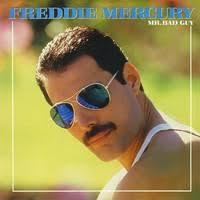 <b>Freddie Mercury</b> - Samples, Covers and Remixes | WhoSampled