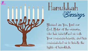 Hanukkah Quotes - Google Search | Feasts Of The Lord | Pinterest