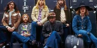 The <b>Allman Brothers Band</b> - Music on Google Play