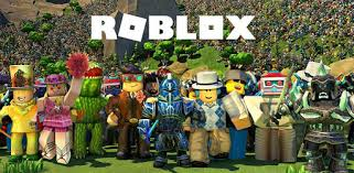 Roblox - Apps on Google Play