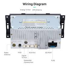 spireon gps wiring diagram ford gps wiring diagram ford wiring diagrams collections 2011 ford fusion radio wiring diagram nilza net
