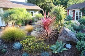 Small Picture Garden Design Garden Design with Hidcote Landscapes Mediterranean