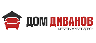 Hit-<b>Divan</b> мебель в Перми купить недорого в интернет-магазине ...