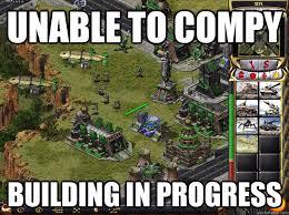 RED ALERT memes | quickmeme via Relatably.com