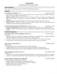 Teacher Resume Templates     Free Sample  Example Format     Resume Resume format for lecturer in computer science college english paper