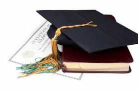 Συγχαρητήρια για εισαγωγή Πανελλήνιες 2013 από την Ένωση Γονέων