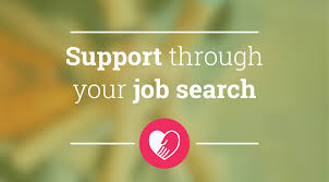 resources and articles for job seekers and talent searchers career resources