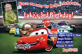 disney cars birthday invitations gangcraft net disney cars birthday invitation birthday invitations