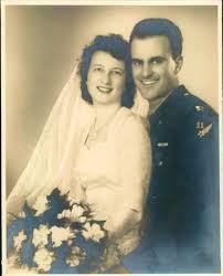 「Mrs. Elizabeth Hodges」の画像検索結果