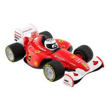 <b>Игровой</b> Набор «Гонки Ferrari»|Игрушки|<b>Chicco</b>.ru