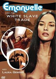 Emanuelle and the white slave trade 1978