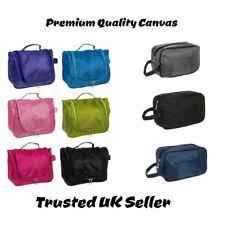 <b>Waterproof Toiletry Bag</b> in Travel <b>Toiletry Bags</b> for sale | eBay