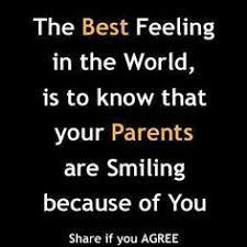 Proud Parent Quotes on Pinterest   Proud Mom Quotes, Life Journey ...