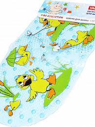 Купить <b>коврики для купания</b> в Новосибирске по выгодной цене ...
