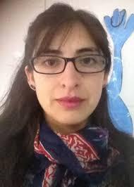 Maria Isabel Fuentes Galaz - la%2520foto