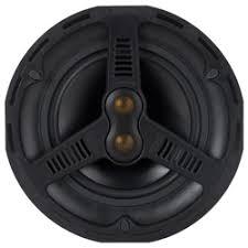 «<b>Встраиваемая акустическая</b> система <b>Monitor Audio</b> AWC280-T2 ...