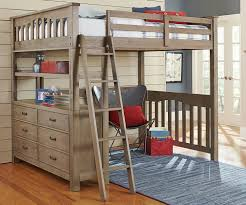 bunk beds desk underneath full size bunk bed with desk underneath full size loft bunk beds desk drawers