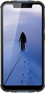 Мобильный <b>телефон Wigor V5</b>