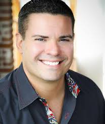 Ray Higdon, Author of Vibrational Money Immersion and network marketing guru, joins Heather Wagenhals to talk about his amazing career bounce back fro. - Ray-headshot-black