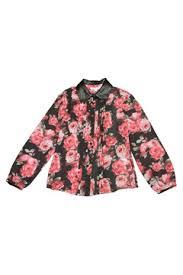 Детские <b>рубашки</b> для девочек - купить в интернет магазине ...