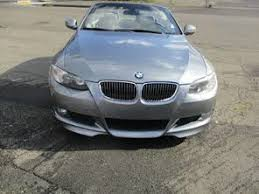 Used <b>BMW 3 Series</b> for Sale (with Photos) - CarGurus