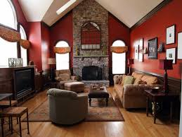room paint red: gallery of living room paint colors combinations a cool shade ideas color red trends design wall interior combination home