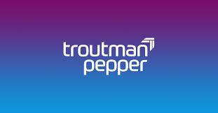 John P. <b>Falco</b> | Troutman Pepper
