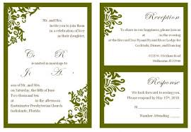 another invitation question; no \u201cdecline\u201d option? weddingbee Declining A Wedding Invitation we worded our response cards like this and had no issue if they weren't coming they simply put zero declining a wedding invitation etiquette