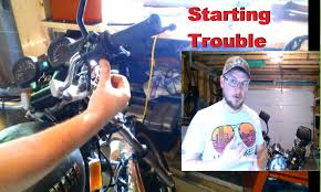 troubleshooting motorcycle ignition 1982 yamaha xj550 maxim troubleshooting motorcycle ignition 1982 yamaha xj550 maxim